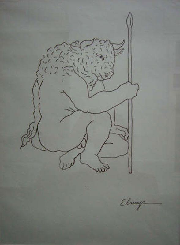 ELMYR-I.jpg